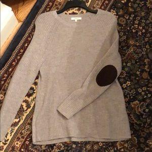 Madewell Sweaters - Madwell sweater